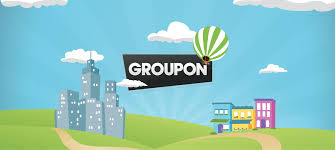 Have An Amazing Vacation When You Use Groupon Pages
