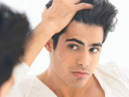Hair Systems For Men Gets You Confidence And Style