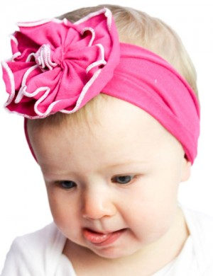 Find Best Designer And Stylish Baby Headbands Online dd1785a3f2d
