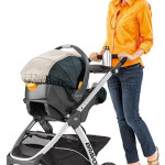 Why Travel System Strollers Are Must Buy For Babies?