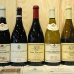 Burgundy Wine Specialist – What is Their Role