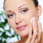 Natural Acne Treatment Strategies For Sensitive Skin
