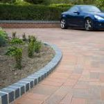 Driveway Enhancement Tips