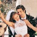 Experience a memorable wedding night with global wedding traditions