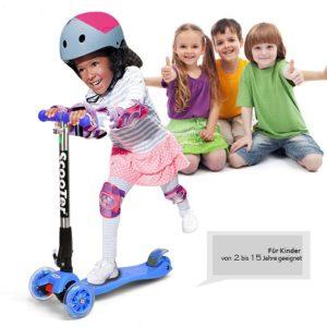 flashing-wheel-scooter