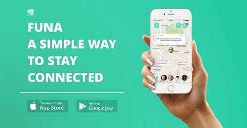 family-locator-app