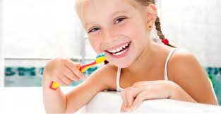 Tips For Keeping Your Kids Teeth Healthy