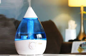 crane-drop-humidifier