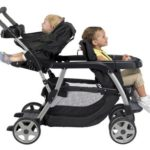 How to choose the Best travel system stroller?