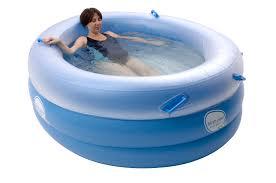 birthing-pool