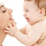 Confinement Centre: For better and comfortable postnatal services