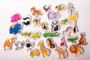 magnets-for-kids