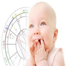 Astrology and Arrange the Child Birth