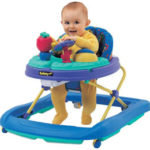 Tips For You To Purchase Best Baby Walker Online