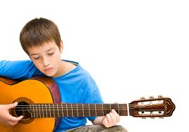 Best Music Lessons for Kids for A Great Rewarding Career