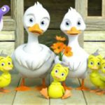 Nursery Rhymes & Songs For Kids: Its All About Fun Filled Schooling