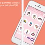 White Noise App to Induce Instant Quality Sleep