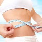 Achieving Weight Loss with BMI Calculator is Simple