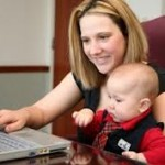 Best Money Making Ideas for Moms at Home