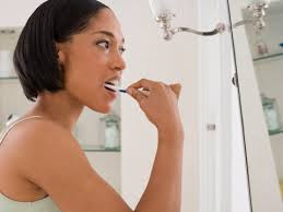Common Dental Problems During Pregnancy