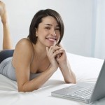 Internet Dating – How To Write the Perfect Profile