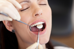 Top Preventive Dental Care Tips to Avoid Tooth Problems