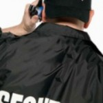 Hire Talented Professionals For Safety and Security