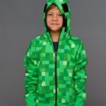 Get Awesome Range Of Minecraft Merchandise And Gear Online