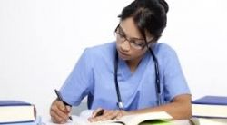 Becoming A Qualified CNA and Getting Classes Online