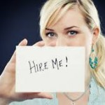 Employment Stability Increasing International Job Searching In United Arab Emirates