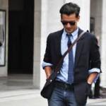 Mens Fashion: Choosing the best of best