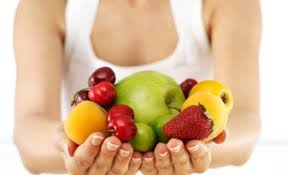 Holistic Detox Helpful for Healthier Lifestyle