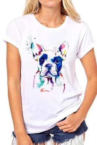 pet design t shirts