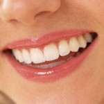 Dental Services Utilizing the Advanced Technology for Betterment