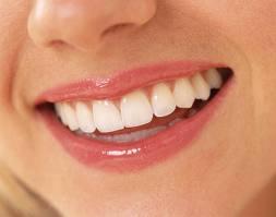 Best dental services