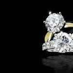 Buying Diamond Jewelry Online for Wedding
