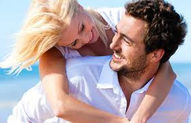 What does Pheromones and attraction mean in our lives?