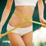 Best Way To Boost Metabolism And Lose Weight
