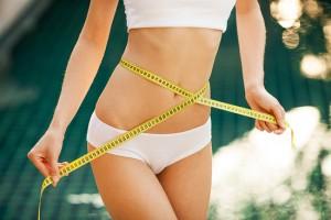 Ways-Boost-Metabolism-Lose-Weight