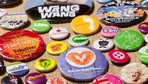 BAM-Button-Badges-004
