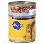 Pedigree coupons to save on your pet food shopping