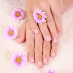 Thwarting The Nails Is The Best Way To Away From Nail Problems