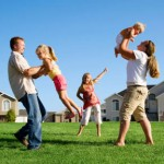 Why Getting Insurance For Your Child Is A Good Idea