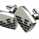 Cufflinks Are A Popular Gift Choice for Every Man