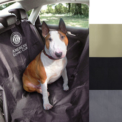 Finding the Best Dog Car Seat Cover