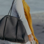 Leather Handbags: Stylish Companion of Fashion Conscious Ladies