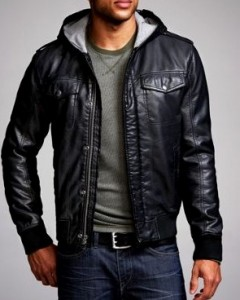 leather-jackets-for-men2