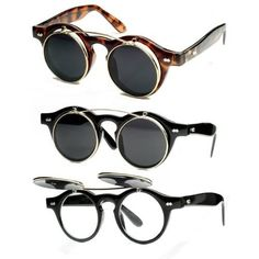 How to Enhance your Style with Fashion Sunglasses?