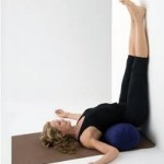 Try Out Yoga for Curing Fertility Issues in Women