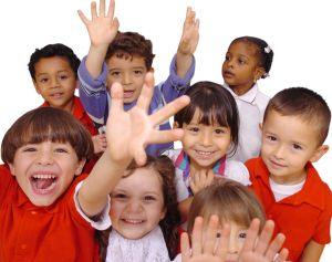 Saving Money with Childcare Vouchers